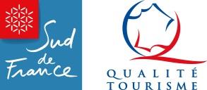 logos-sud-de-france-&-qualite-tourisme-format-web